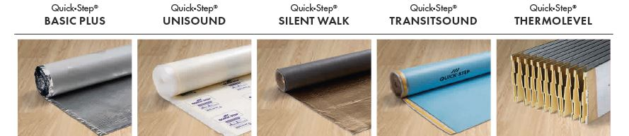 Quick Step Trendy Quickstep With Quick Step Excellent Product