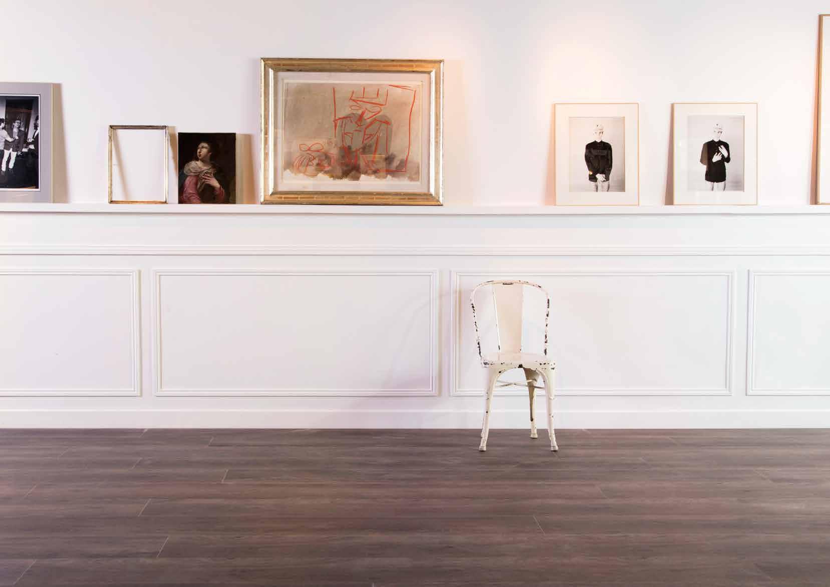BerryAlloc High Pressure Laminate Gallery